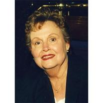 Marilyn Langworthy