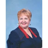 Carol Baltozer