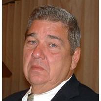 Albert R Rettich
