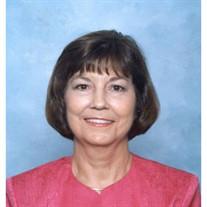 Carolyn Griffen