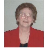 Rita Walters