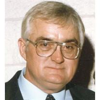Paul Fortney