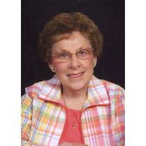 Eileen A. Gay