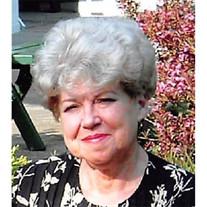 Carole H. Mayabb