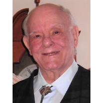 Philip Niedringhaus