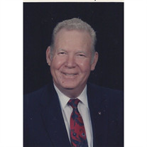 Donald Pelfrey
