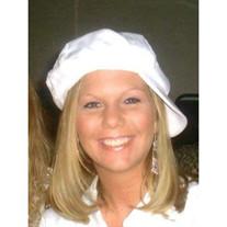 Melinda J. Hipsher
