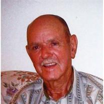 William Coldiron