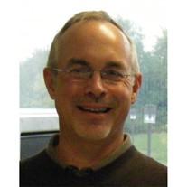 Conrad Sutherland