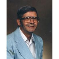 Elmer Spencer