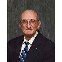 Lester Kilburn