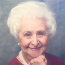Theresa A. Lori