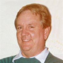 John E. Letts