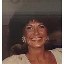 Cheryl Ferraro