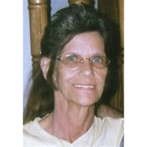 Carolyn Middleton