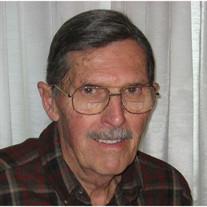 James H. Jordan