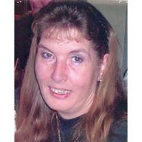 Angela Slaton