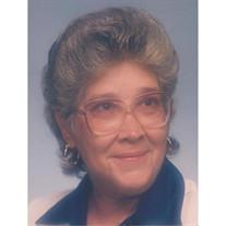 Mildred Melton