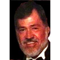 Jerry D. Gutridge