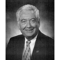 Eugene L. Saylor