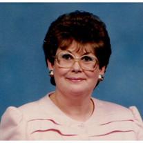 Carol A. Carroll