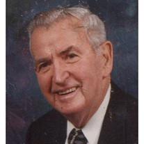 William D. Gentry Bill