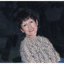 Betty Coffey