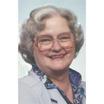 Phyllis J. Jones