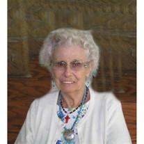 Charlotte M. Kingman