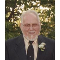 Bob W. Bluhm