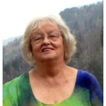 Rita L. Rose