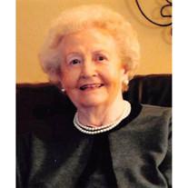 Bettye L. Fletcher