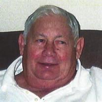 Walter Roger Reffitt