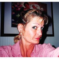 Kimberly Sullivan-Conley