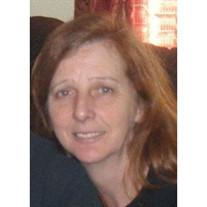 Sonya Needham