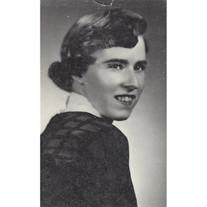 Janice Deaton