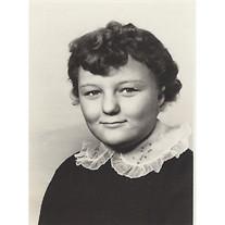 Barbara Swope