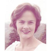 Ilene Morrison