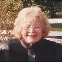 Marian Schnedler