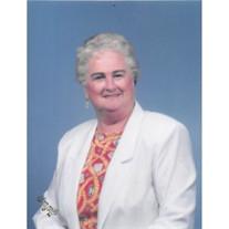 Betty Trent
