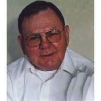 Ralph J. Hall