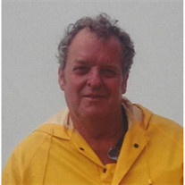 Joseph Helton Sr.
