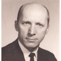 Walter Siewny