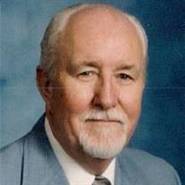 Patrick A. Dolan
