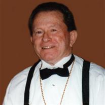 Eley Talmadge Pitts