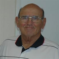 William (Buddy) Kenneth  Pitts, Jr.