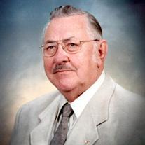 James G. Rosendahl