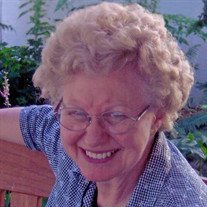 Ardith H. Kling