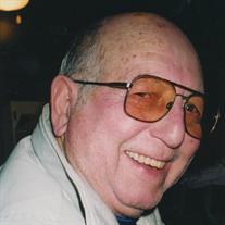 Thomas Giaimo