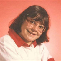 Janet S. Robbins